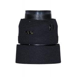 Lenscoat Black pour Nikon 50 f/1.4 G