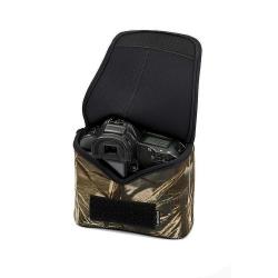 Lenscoat BodyBag Pro RealtreeMax4