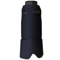 Lenscoat Black pour Nikon 70-300 VR