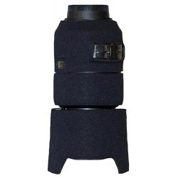 Lenscoat Black pour Nikon 105 f2.8 ED ID AF-S VR Macro