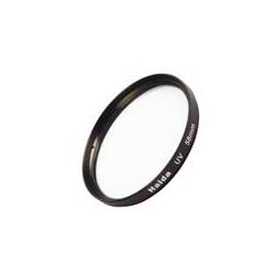 Haida filtre UV Protective diam. 49mm