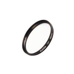 Haida filtre UV Protective diam. 55mm