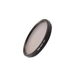 Haida Filtre Polarisant Circulaire SLIM diam. 58mm