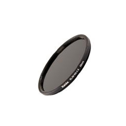 Haida Filtre Gris Neutre ND3.0/ND1000 SLIM diam. 55mm