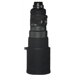 Lenscoat Black pour Nikon 300 2.8 AFS I