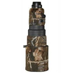 Lenscoat RealtreeMax4 pour Nikon 300 2.8 AFS I