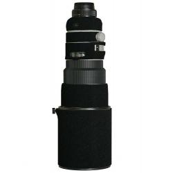 Lenscoat Black pour Nikon 300 2.8 AFS II