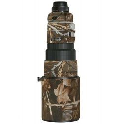 Lenscoat RealtreeMax4 pour Nikon 300 2.8 AFS II