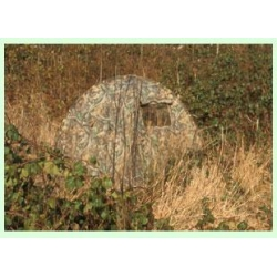 Wildlife Hide type C31 Mini Dôme  Realtree