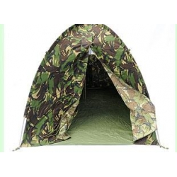 Wildlife Hide type C31 Mini Dôme Camo