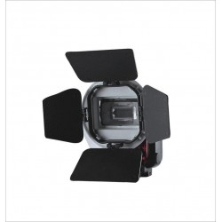 Phottix Kit Hydra sans support / Kit d'accessoires Flash