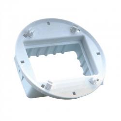 Phottix Hydra Support PA-6A pourNikon SB-900 / SB-910  Pentax Sigma etc...