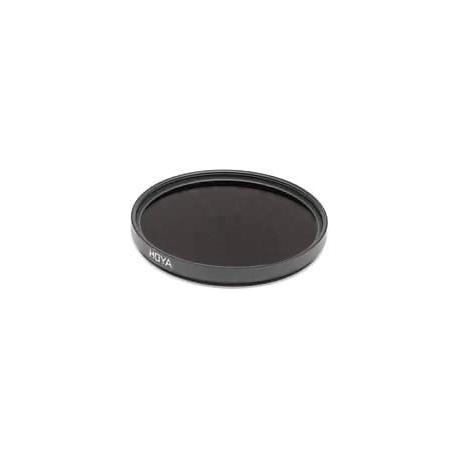 Hoya Filtre HMC ND400 diam. 77mm