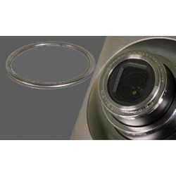 Filtres  pour Panasonic LX-5 / 32mm GGS