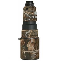Lenscoat RealtreeMax4 pour SONY 300mm 2.8