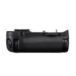 Phottix Poignée / Grip BG-D7000 pour Nikon D7000