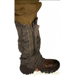 Stealth Gear Photographers Gaiters