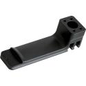 Jobu Design LFC604 Pied de remplacement pour Canon 600 F4, 400 F2.8, 800 F5.6  type Arca-Swiss