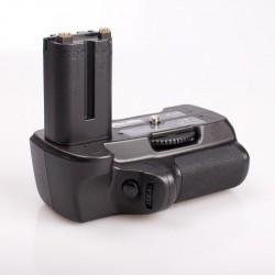 Phottix Poignée Grip BP-A550 pour Sony A500/A550