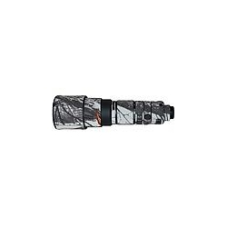 Lenscoat RealtreeAPSnow pour Sigma 50-500mm OS