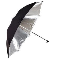 "Phottix Parapluie Reflector Studio Ombrelle 84cm (33"")"