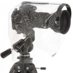 Housse contre la pluie / Camera Rainwear