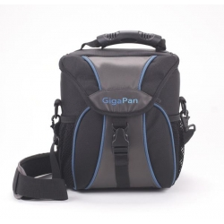 Gigapan Shoulder Bag pour Systems Epic/Epic 100