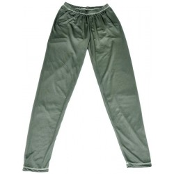 Stealth Gear Extreme Thermo Underwear Trouser / Pantalon  Taille L