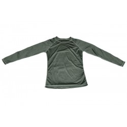Stealth Gear Extreme Thermo Underwear Shirt / Chemise Taille S