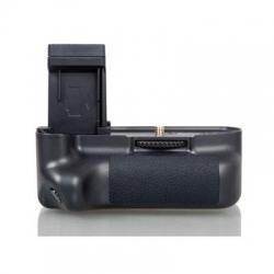 Phottix Poignée Grip BG-1100D Pour Canon 1100D