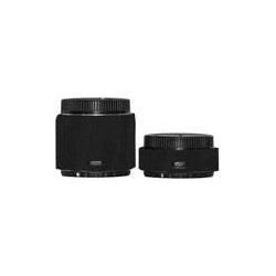 Lenscoat Black pour Sigma Extender Set