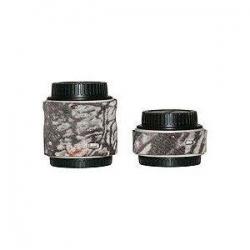 Lenscoat RealtreeAPSnow pour Sigma Extender Set