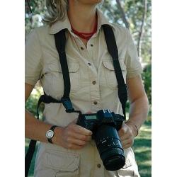 Trekking Harnais SAFARI Sport