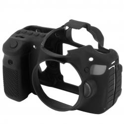 EasyCover CameraCase pour Canon 60D