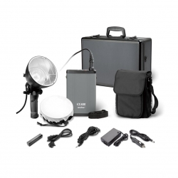 Godox EX400 Flash Portable