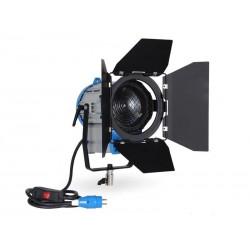 NiceFoto Lumière continue 300W Fresnel SP300