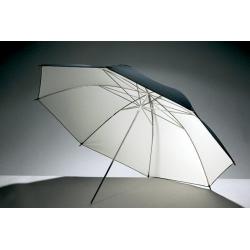 "Godox parapluie de studio UB-004 noir & blanc 33"" (84cm)"