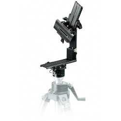Manfrotto 303 SPH ROTULE PANORAMIQUE QTVR SPHERIQUE
