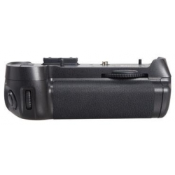 Phottix Battery Grip BG-D800 (MB-D12) pour Nikon D800/D800E