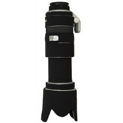 Lenscoat Black pour SONY 70-400mm 4-5.6