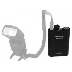 Godox Booster pour Flash Propac PB820 (sans câble)