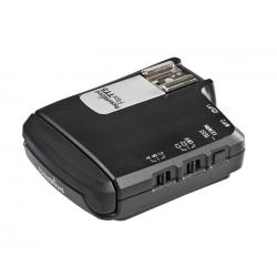 POCKETWIZARD émetteur récepteur radio FlexTT5 pour CANON