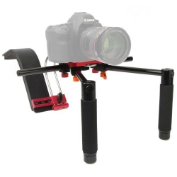 GENESIS Imaging Gear Support D'épaule Subro Pro SK R01-P