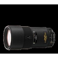 Nikon AF Nikkor 180mm f/2.8D IF-ED  - Déstockage