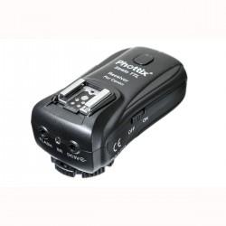 Phottix Strato TTL Flash Trigger / Récepteur seul pour Canon