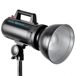 Godox Flash GEMINI GS400