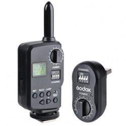 Godox Witstro FT16 Trigger Emetteur-Récepteur