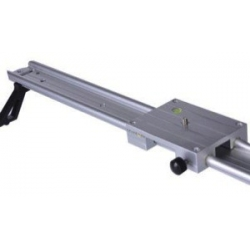 GENESIS SKGT01 CAM Slider 60cm