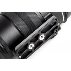 SUNWAYFOTO LFN2 pied de remplacement pour Nikon 200mm VR I et II