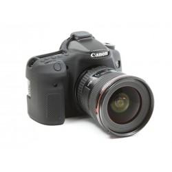 EasyCover CameraCase pour Canon 70D